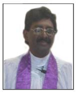 Our Presbyter